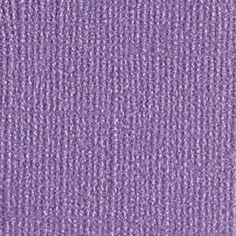 Cardstock Bling Bazzill - Flirty - 603