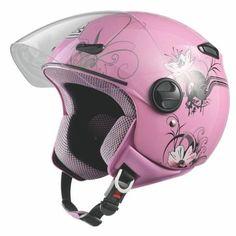 HelmetJacket Du Pour 41 La Tableau MotoHockey Images Meilleures lFcJT1K