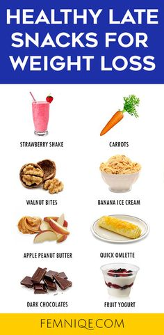 Mouth-Watering Healthy Late Night Snacks healthy late night snacks bedtime | healthy late night snacks for weight loss