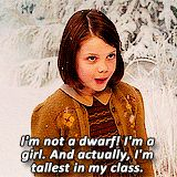 1k ~ The Chronicles of Narnia lucy pevensie georgie henley gif* narnia narniaedit queen lucy