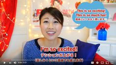 Learn Japanese with 6 YouTube Channels You'll Love
