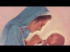 Andrea Bocelli, Celine Dion and Josh Groban - Ave Maria Edit) Our Father Lyrics, Tabernacle Choir, Pop Bands, Celine Dion, Catholic, Songs, Youtube, Videos, Board