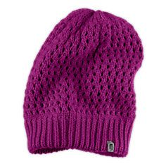 Free Shipping Orders $50+ with VIPeak Rewards: Women's Hats, Caps, Baseball Caps, Winter Hats & Sun Hats For Women - The North Face