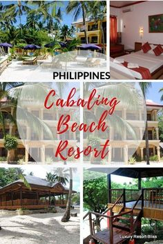 Tips That Will Help Bring Back The Fun Into Philippine Traveling. Philippine traveling can be a lot of fun but planning can be a hassle! Planning a trip, complete with itinerary and settling all the Visit Philippines, Philippines Culture, Philippines Travel, Exotic Beaches, Tropical Beaches, Best Island Vacation, Where Is Bora Bora, Philippine Holidays