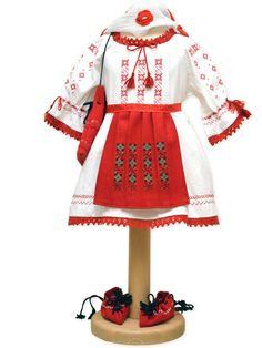 Harajuku, Cross Stitch, Bell Sleeve Top, Girls Dresses, Costumes, Popular, Traditional, Deco, Anastasia