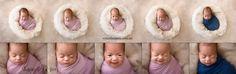 Zobaczcie moje ... 5-raczki :-)  Magiczne zdjęcia z dzielną mamą