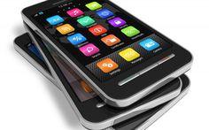 Alcune applicazioni gratis o a pagamento, violano la nostra privacy, ecco come difendersi #smartphone #applicazioni #iphone
