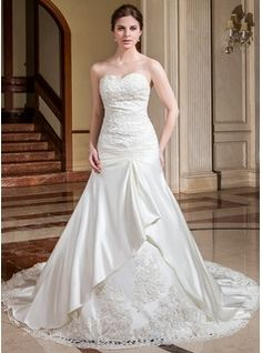 http://www.jjshouse.com/Cheap-Wedding-Dresses-c2/top-sellers/Luxury-Wedding-Dresses_p6477i6478/p2/