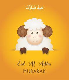 Eid Mubarak Wishes Images, Eid Mubarak Card, Adha Mubarak, Happy Eid Al Adha, Happy Eid Mubarak, Ramzan Eid, Eid Mubarak Wallpaper, Eid Images, Eid Al Adha Greetings