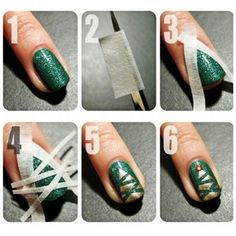 nail diy tools - Google Search