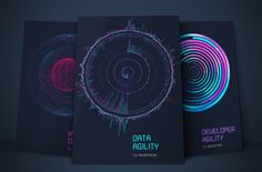 New post on rawbdz poster on, operating system, infographic posters, infogr Brochure Layout, Brochure Design, Logo Design, Graphic Design, Event Branding, Information Design, Poster On, Data Visualization, Portfolio Design