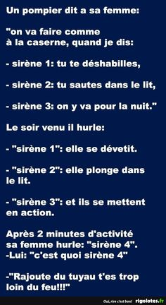 blague courte inedite Funny Tweets, Funny Quotes, Rage, Funny Troll, Lol, Funny Posts, Laugh Out Loud, Words Quotes, Affirmations