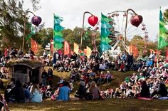 File:Picture showing the crowd at the Body & Soul arena at Electric Picnic 2010.jpg