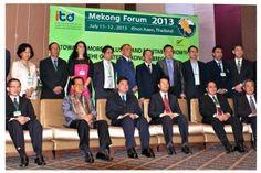 งานสัมมนา  Mekong Forum 2013 - http://www.thaimediapr.com/%e0%b8%87%e0%b8%b2%e0%b8%99%e0%b8%aa%e0%b8%b1%e0%b8%a1%e0%b8%a1%e0%b8%99%e0%b8%b2-mekong-forum-2013/