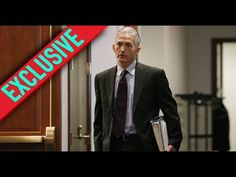 Trey Gowdy Breaks His Silence After 2 Of His Investigators  Are Found Tortured And Killed. - YouTube