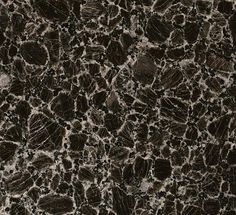 Marron imperiale_granite #granite #bigellimarmi #brown #stonecollection