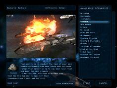 Imperium galactica ii alliances rus