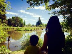 USA: Meditating With My Terrible Two - World Moms Blog