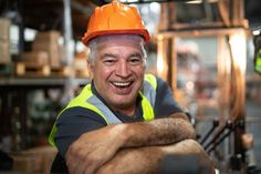 """Čaká vás odchod dodôchodku azvažujete, či pôjdete dopenzie, alebo či ešte """"potiahnete""""?"""