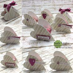 Valentines – the guide - Valentine Day Valentines Day For Him, Valentine Day Crafts, Candy Crafts, Paper Crafts, Valentines Day Decorations, Deco Table, Valentine's Day Diy, Stamping Up, Diy Crafts For Kids