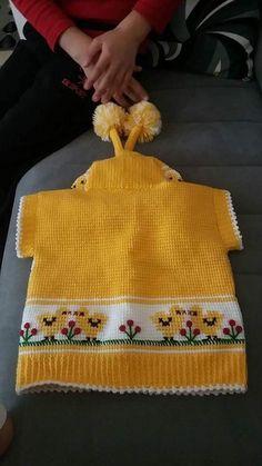 Baby Knitting Patterns, Bags, Fashion, Tejidos, Handbags, Moda, Fashion Styles, Fashion Illustrations, Bag