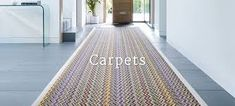 We supply and fit a large selection of carpets in North London and North West London. We can also fit your new carpet by our trusted team. North London, West London, Cheap Carpet Cleaning, New Carpet, Leather Furniture, Me Clean, Carpet Cleaners, How To Clean Carpet, Brisbane