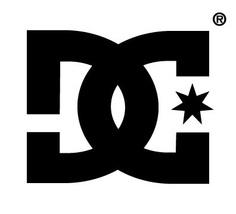 DC Sports Brand Logos, Sports Brands, Sports Logo, Logo Sticker, Cool Logo, Logo Inspiration, Famous Logos, Famous Brands, Logo Search