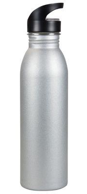 Sipper_Bottle_Silver