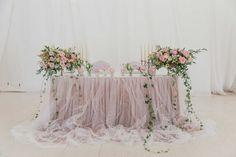 Моя скромная мечта или самая нежная свадьба в Подмосковье : 5 сообщений : Отчёты о свадьбах на Невеста.info