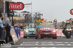 2014 tour-de-france photos stage-18