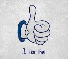 Kako napisati simbol za like - eKako Up Quotes, Greek Quotes, Wow Emoji, Emoji People, Brand Marketing Strategy, Love Heart Images, 4k Wallpaper For Mobile, Thumbs Up Sign, Laughing Emoji