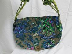 Liberty of London Multi Color Woman Handbag Purse | eBay