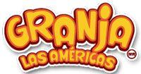 Granja Las Americas