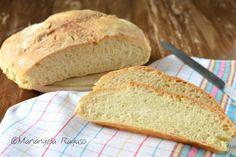 Bread, Biscotti, Salsa, Food, Mascarpone, Brot, Essen, Baking, Salsa Music