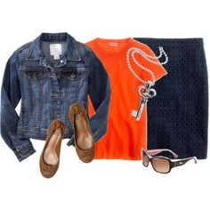 """""""Untitled #92"""" by kitsmommy on Polyvore"""