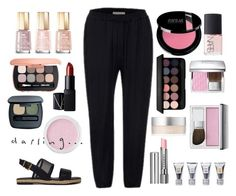 """""""New love..."""" by juliaoha on Polyvore"""