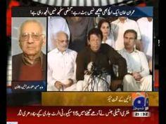 Geo News Headlines 13 August 2014 Geo 13-8-2014 Jang News Urdu News Toda...