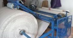 PROMOTIE Utilaje hartie igienica, prosop hartie, prosop Toilet Paper, Toilet Paper Roll