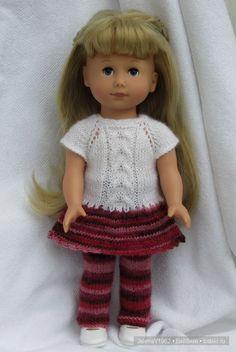 Мечты должны сбываться! Игровые куклы. Подружки Готц / Одежда и обувь для кукол - своими руками и не только / Бэйбики. Куклы фото. Одежда для кукол