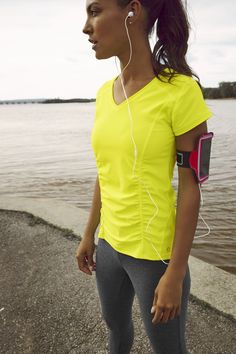 Get your move more on with Movewear.