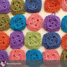 Repost from @madebymelw using @RepostRegramApp - It's all about teeny tiny squares #craft #crafts #crochet #crochets #crocheted #crocheter #crocheting #crochetlove #crochetlover #crochetersofinstagram #crochetgeek #crochetlife #crochetblanket #crochetaddict #crochetcreations #crochetaddicted #crochetting #crochetporn #crocheteveryday #crochetsquare #crochetsquares #grannysquare #grannysquares #grannysquaresrock #grannysquarelove #grannysquareblanket #grannysquarelove by tatmummy
