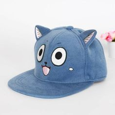 8ef82fb27f6 25 Best Cartoon baseball cap for girls images