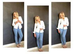 #stefanel #stefanelvigevano #look #moda #trendy #shopping #negozio #shop #woman #donna #girl #foto #photo #instagram #instagood #instalook #piazzaducale #lomellina #vigevano #camicia #pantalone #azzurro #bianco #white #abbigliamento #Primavera #estate #summer #spring #stile #fashion #style