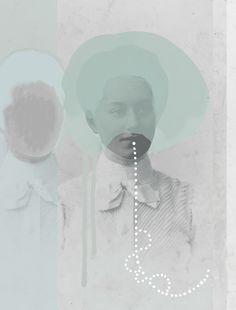 Dorris Vooijs | Mixed Media | Contemporary Art