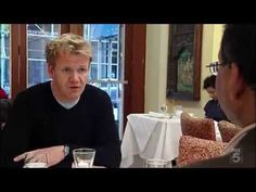 Kitchen Nightmares US - Season 1 Revisited Gordon Returns Burger Kitchen, Restaurant Kitchen, Gordon Ramsay Kitchen Nightmares, New Details, Glass House, How To Find Out, Season 1, Kitchen Ideas, Link