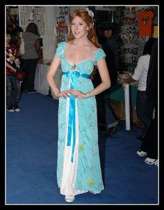 enchanted-giselle-costume-disney