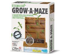 Lista de brinquedos ecológicos para as crianças aprenderem desde cedo a importância do cuidado com a natureza.