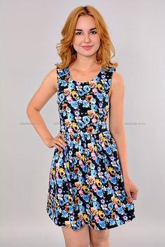 Платье Г5546 Размеры: 42-48 Цена: 630 руб.  http://odezhda-m.ru/products/plate-g5546  #одежда #женщинам #платья #одеждамаркет