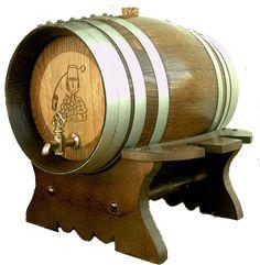 barril de vino - Buscar con Google