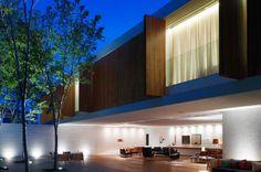 Glamorous Casa Panama by Studio Mk 27 15